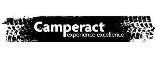Camperact
