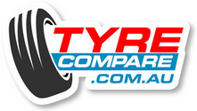 TLCC Welcomes New Club Supporter Tyrecompare
